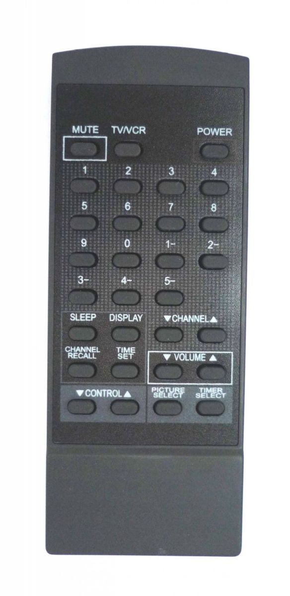 Funai 2000 MK2 (TV)