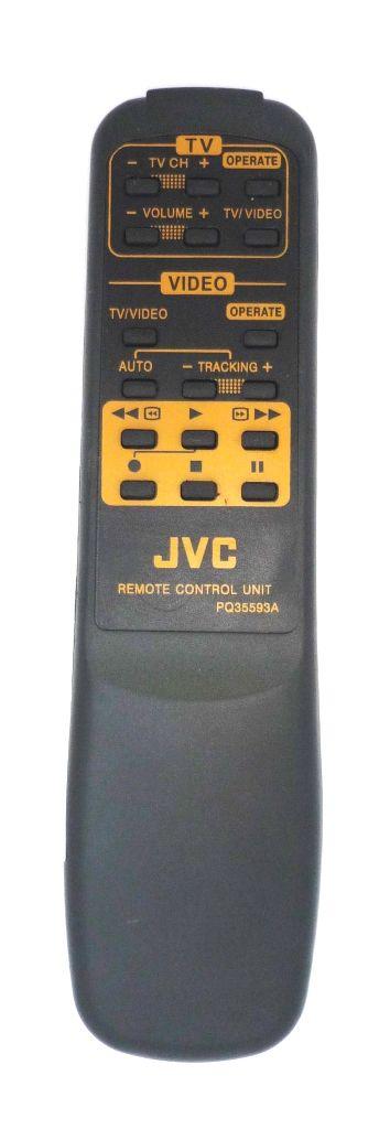 JVC PQ35593A (VCRplayer)