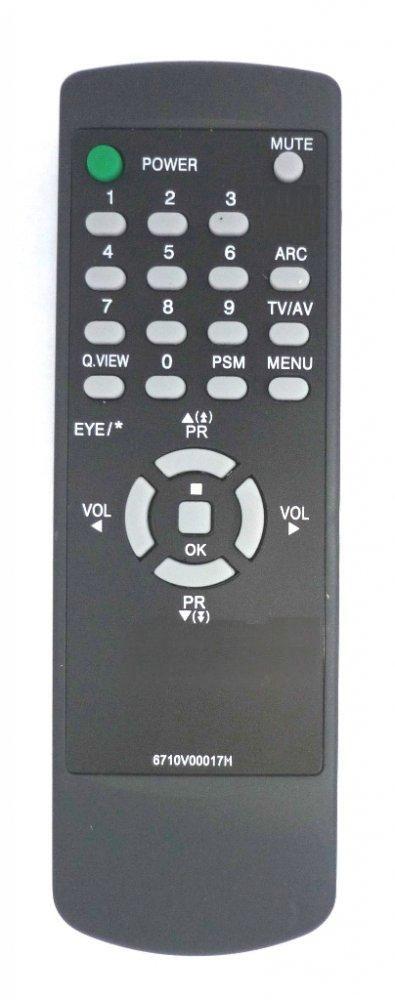 LG 6710V00017M (TV)