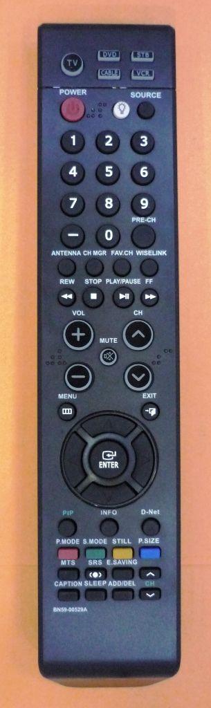 Samsung BN59-00529A (TV)