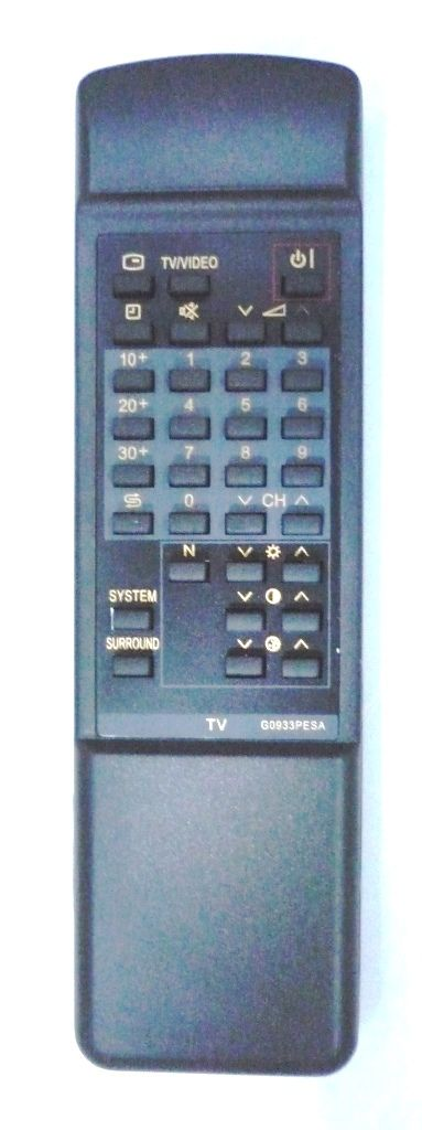Sharp G0933PESA (TV) (25AN2, 29AN1)